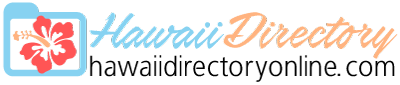 Review Hawaii | Find and Review local Hawaii Businesses|